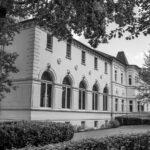 Altes Kurhaus Bad Zwischenahn